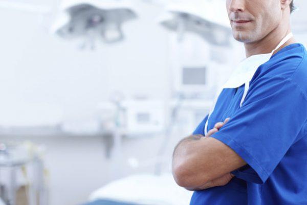 chirurgia-ambulatorio presso associati fisiomed