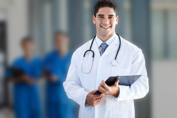 visite specialistiche associati fisiomed