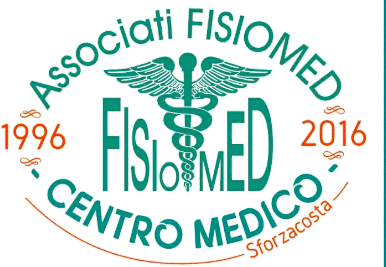 Associati Fisiomed