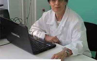 dr.ssa Maria Luisa Rinaldesi – Neurologia