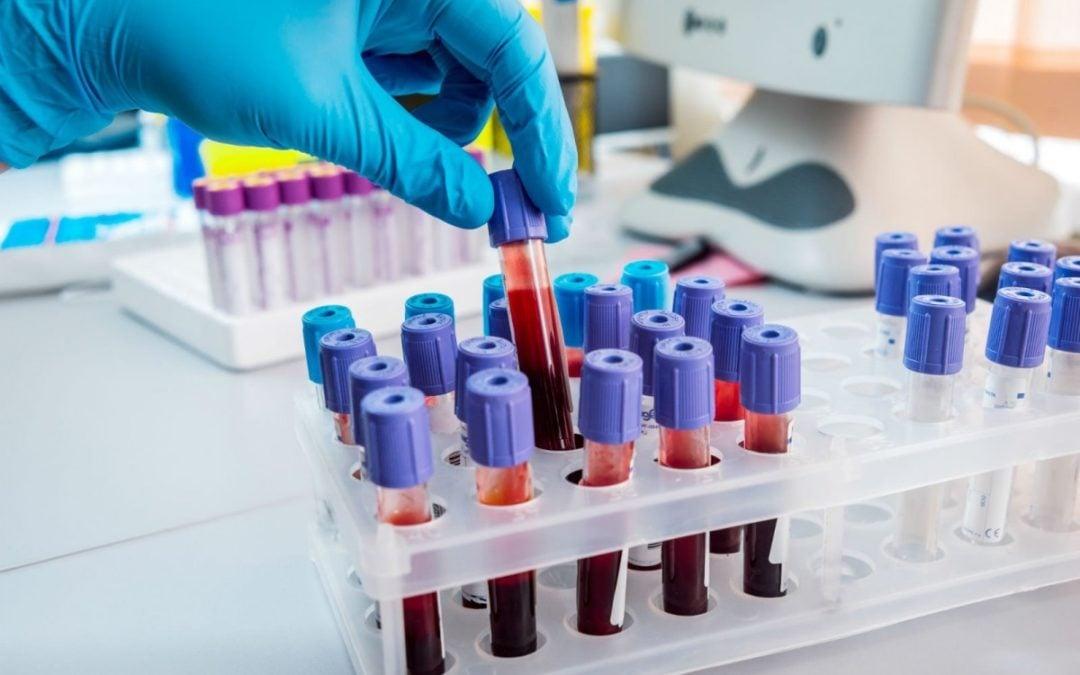 Associati Fisiomed acquisisce il Laboratorio Analisi Ricerche Cliniche