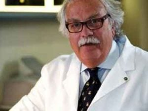 dr. antonio capomagi chirurgo fisiomed