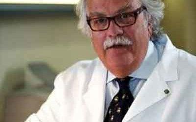 dr. Antonio Capomagi – Proctologia
