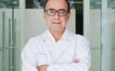 dr. Massimo Cioccolini – Dermatologia