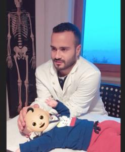 osteopata ugolini gianmarco fisiomed